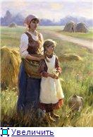 Девушки, женщины, дамы Df4a5b248022t