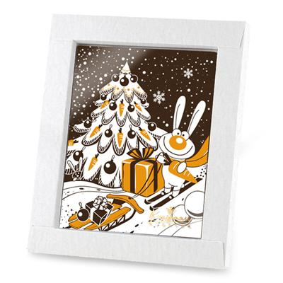 Идеи подарков - Страница 2 Aa7979436ebdt