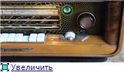 """Радиоприемники серии """"Минск"""" и """"Беларусь"""". 42ca0ac9ecf0t"""
