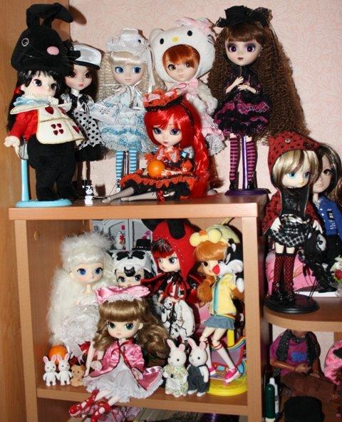 Куклосемейное фото на память 037fc32f5af4