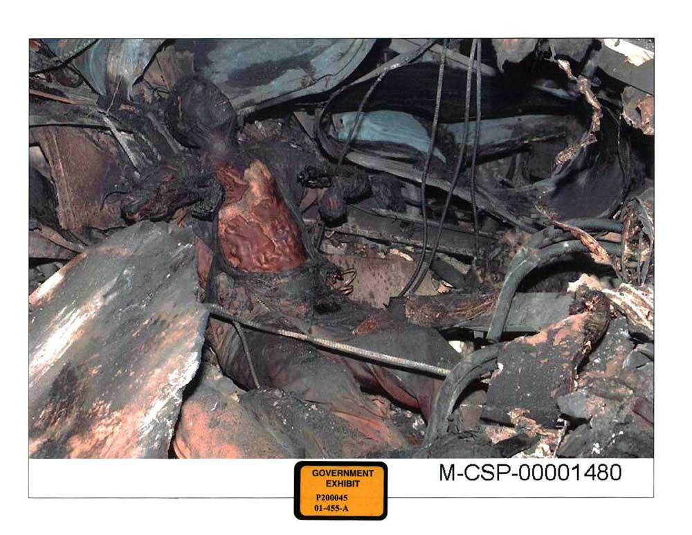 Усама бен Ладен убит в Исламабаде. - Страница 5 C4146c7a6047