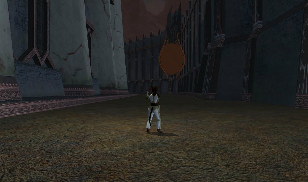 EVERQUEST (MMORG game BLOG) Ae7c0d6325c5