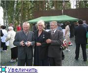 """2 сентября 2011 года в Мемориальном комплексе """"Медное"""" Bdf8153d9061t"""