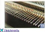 Мастер-классы по вязанию на машине - Страница 1 C73591018f5bt