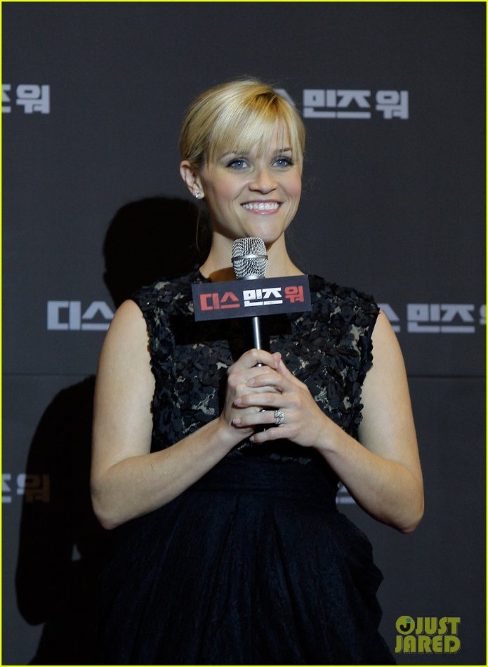Reese Witherspoon  - Страница 2 090500246693