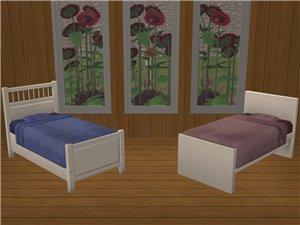 Комнаты для младенцев и тодлеров - Страница 7 3161ff3ec6a5