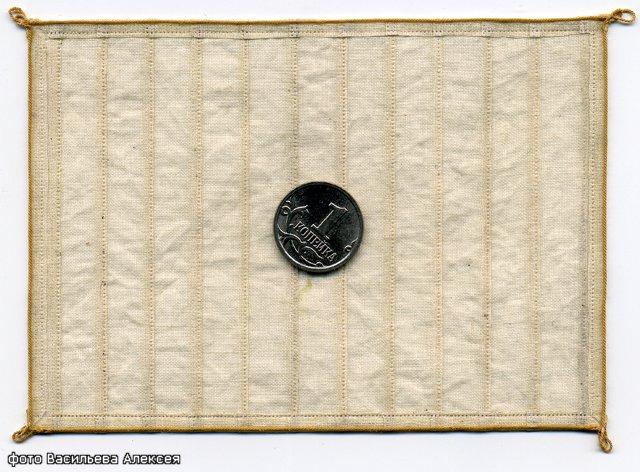 Галеон GOLDEN HIND (Золотая лань) ЖЕЛЕЗНОГО ПИРАТА масштаб 1:53 1d2f025c2365