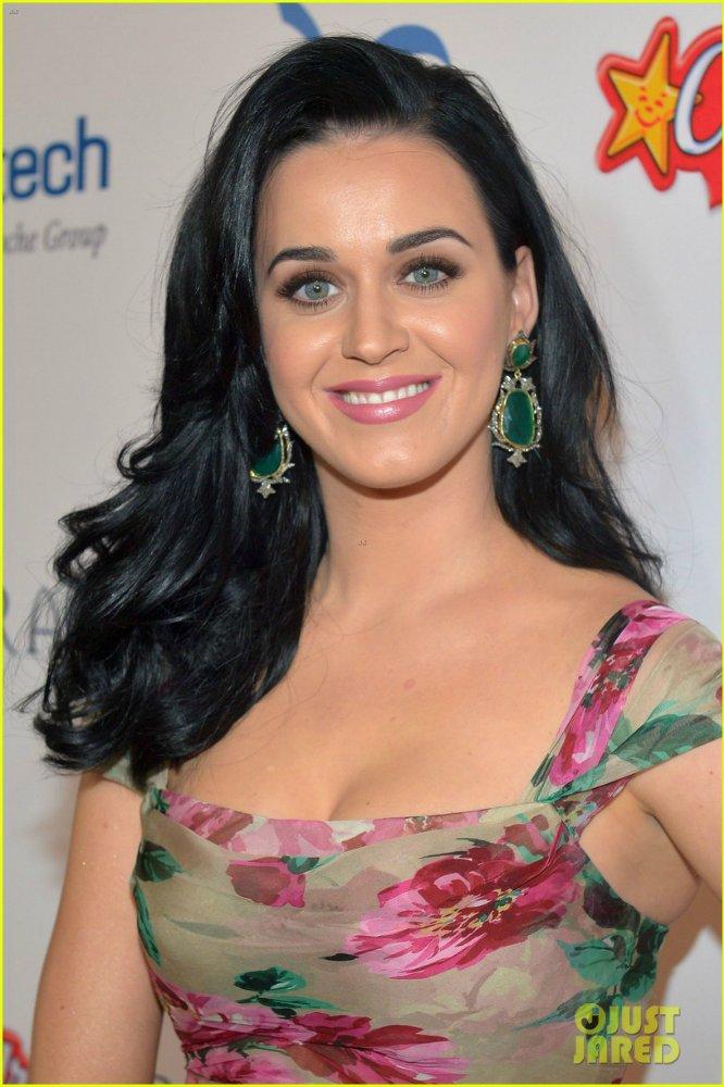 Katy Perry | Кэтти Перри - Страница 7 Acca32161795