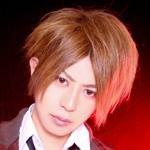 Shin photos - Страница 22 7742ef0514bc