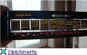 "1937-38 год. Радиоприемник  ""VEFSUPER MD/38"". (VEF). 61e1c3bd3294t"