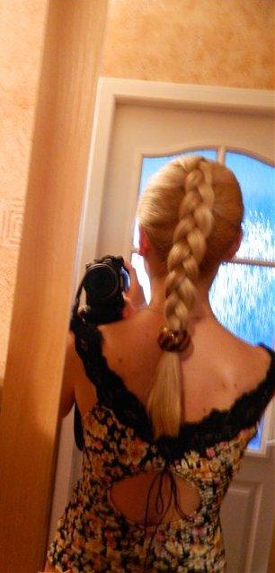 Плетение кос : фото, обсуждения и наши эксперименты - Страница 9 380cfeb574b1