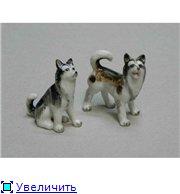 Фигурки разных пород собак 49cc9c9c3125t