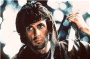 Рэмбо: Первая кровь / First Blood (Сильвестр Сталлоне, 1982) 7647a1549de4t