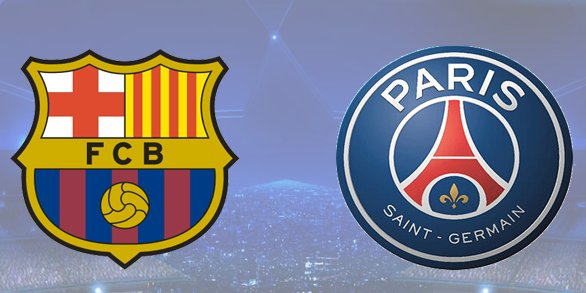 Лига чемпионов УЕФА 2012/2013 - Страница 3 3cacd4c7a411