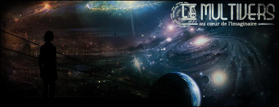 Le Multivers