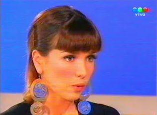 Наталия Орейро/Natalia Oreiro - Страница 2 A9059b668ae9