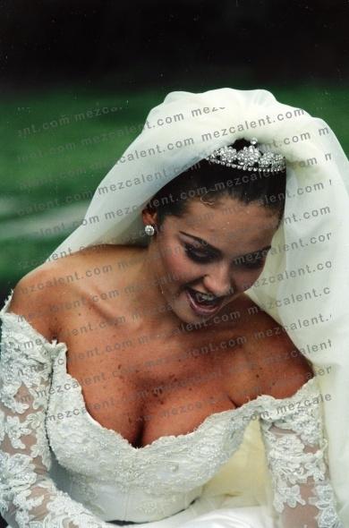 Свадьбы в сериалах - Страница 2 83f51f900a8e