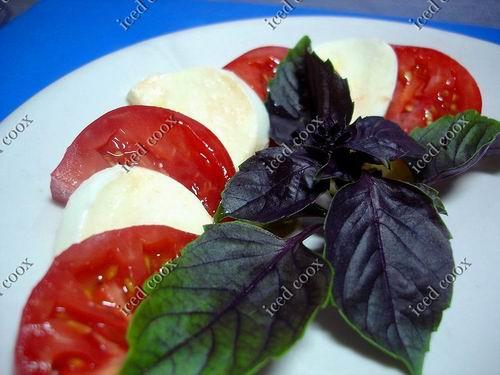 - Итальянская кухня - Страница 5 09b35d640ab1