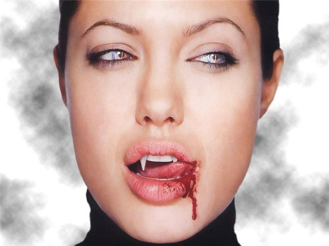 Анжелина Джоли / Angelina Jolie - Страница 2 D872f5ae82ff