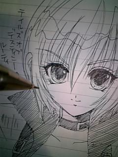 Nakagawa Shoko 5a63fc8ddb8d
