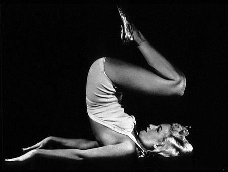 Мерилин Монро/Marilyn Monroe F0f3407beae6