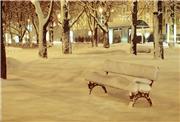 Живописные пейзажи / Paysages pittoresques 238e57448d53t
