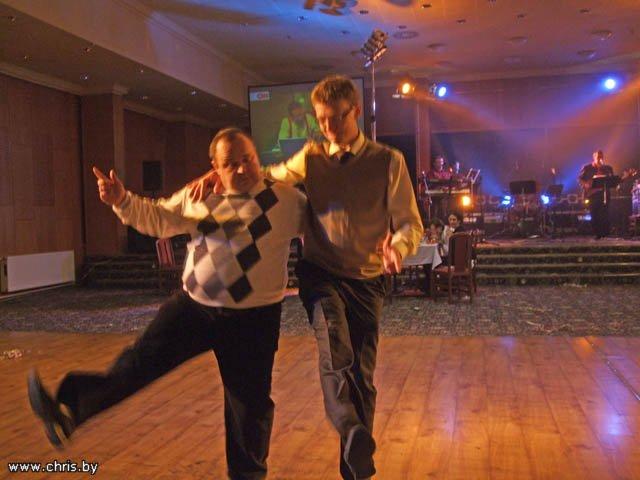 Встреча Нового года 2009 -Польша-ПРАГА-Карловы Вары-Дрезден Cfbf0483435a
