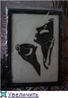 мои вышивалки - Страница 2 De06a5c221c1t