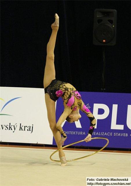 Alina Maksymenko 18b8ea827c47