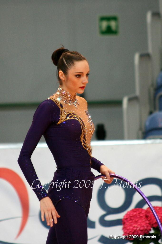 Anna Bessonova - Page 38 471987faaaa1