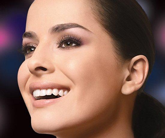Данна Гарсия/Danna García - Страница 2 5df28b9348d3