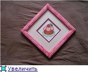 Работы Olyunya собаки, мишки, овечки, цветы, грибы, комп 18a34e080fb7t