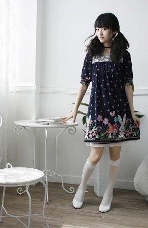 Японская мода ^^ 7d5205949a73