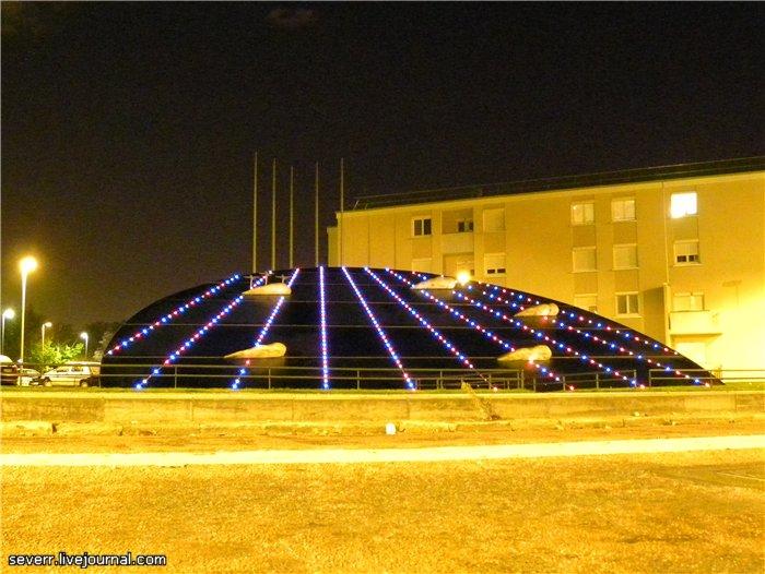 A voir: monument Normandie Niemen à Orly Ville Ff2f8dde21d2