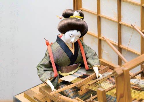 Японское искусство E41b40c04864