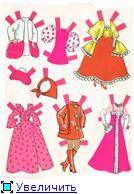 Куклы-вырезалки из бумаги - Страница 2 537388ab203et