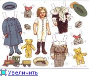 Куклы-вырезалки из бумаги - Страница 2 B4600b401a7dt
