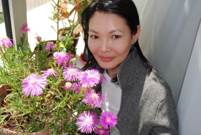 Международая выставка «Цветы.Ландшафт .Усадьба 2010» Астана - Страница 4 91afadfe1f0e