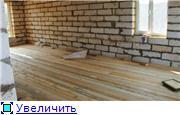 Коллекция радио в Переяславль-Залесском. F79a571bea75t