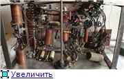 """1935-36 год. Радиоприемник """"Колифокс-1"""". (firma KOLIFOX). Ba3369bdb52et"""