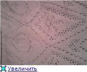 Панчлейс (ложный ажур) - Страница 2 9ec9047b15e4t