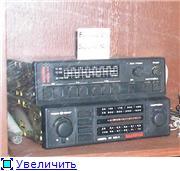 Автомобильные приемники Муромского радиозавода. 24ab304c59dbt