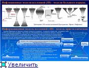 Подобие рунных и научных моделей. - Страница 2 6ea79217169ct