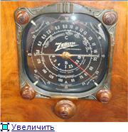 Zenith Radio Corp.; Chicago, Illinois (USA). 2c38ff3664c2t