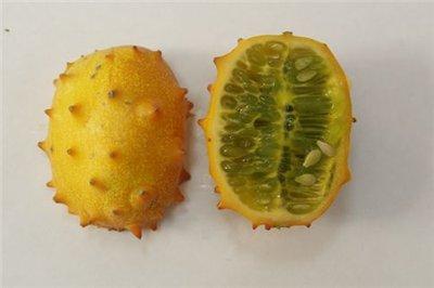 Экзотические фрукты и с чем их едят Df52e01f3cd0