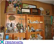 Лавка древностей в Красногорске. 467466ba04ect