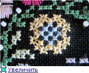 Needlepoint: вышиваем вместе - Страница 3 1faf21a0db80t