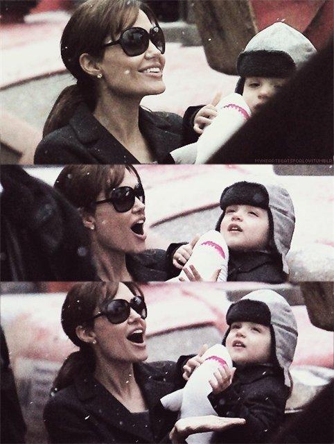 Angelina Jolie / ანჯელინა ჯოლი 32f6b1722185