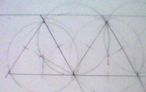 голограмма - Страница 4 6dff679825b1