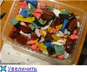 Мыльные камни - Страница 4 86b8feec2f61t